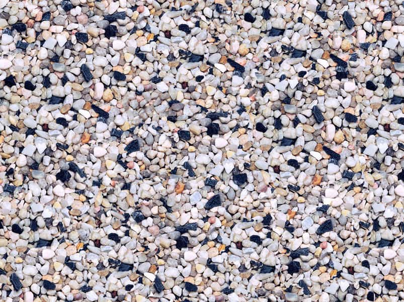 Type Of Flooring Substrate : Choosing the right aquarium substrate keeping your gravel